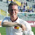 SV Mattersburg vs SC Wiener Neustadt 20110716 (07).jpg