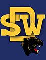 SWD Logog.jpg