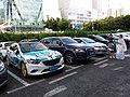 SZ 深圳 Shenzhen 福田 Futian 深圳會展中心 SZCEC Convention & Exhibition Center July 2019 SSG 11.jpg