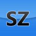 SZ 128x128.png