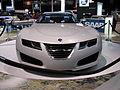 Saab Aero X Concept (394273860).jpg