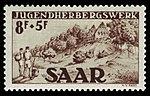 Saar 1949 262 Jugendherbergswerk.jpg