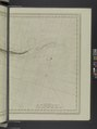 Sable Island (NYPL b13965988-2057362).tiff