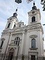 Saborna crkva u Sremskim Karlovcima (2).jpg