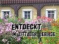 Sachsen Oberlausitz.jpg