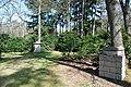 Sacred Grove, 2 columns (31512364055).jpg