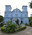 Sacred Heart Church - Chandan Nagar - Hooghly - 2013-05-19 7893-7894.JPG