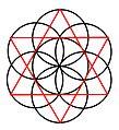 Sacred shape, genesis.jpg