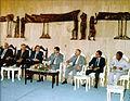 Saddam1990.jpg