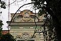 Sadgora Tsadik House.jpg