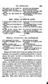Sadler - Grammaire pratique de la langue anglaise, 185.png