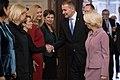 Saeimas priekšsēdētāja tiekas ar Islandes prezidentu Gudni Torlakiusu Johannesonu (45906752791).jpg