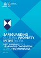 Safeguarding CULTURAL PROPERTY IN THE PACIFIC First workshop for the 1954 Hague Convention and its Two Protocols.pdf