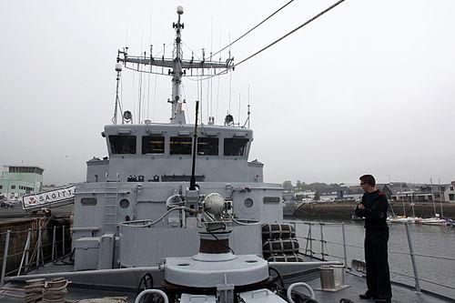 Sagittaire-Portrait depuis pont avant-IMG 9380.JPG