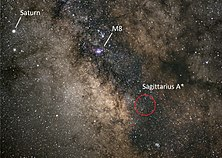 Sagittarius A in visible light cropped.jpg