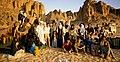 Sahara Rodaje 6x4,5Neg 836 c1 recorte 1@0,1x.jpg