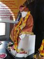 Sai Guru Trust Sai Mandir 07.png