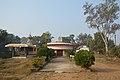 Sai Vihar - Kamakhyanagar - Dhenkanal 2018-01-23 7020.JPG