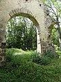 Saint-André-des-Eaux (22) Ancienne église 15.JPG