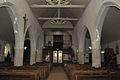 Saint-Ay église Saint-Ay 6.jpg