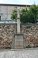 Saint-Etienne-Estrechoux croix 1770.JPG
