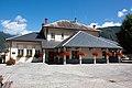 Saint-Etienne-de-Cuines - 2014-08-27 - IMG 9744.jpg