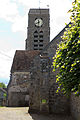 Saint-Fargeau-Ponthierry-Eglise de Saint-Fargeau-IMG 4135.jpg