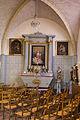 Saint-Fargeau-Ponthierry-Eglise de Saint-Fargeau-IMG 4141.jpg