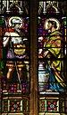 Saint-Galmier Eglise 07 2011 05.jpg