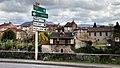 Saint-Girons - panoramio.jpg