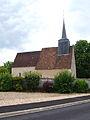 Saint-Hilaire-sur-Puiseaux-FR-45-église-10.jpg
