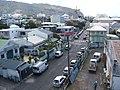 Saint-Jacques-Réunion.JPG