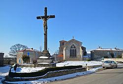 Saint-Michel-le-Cloucq - Calvaire.jpg