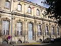 Saint-Mihiel - abbaye (5).JPG