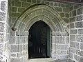 Saint-Oradoux-de-Chirouze église portail.jpg