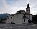 Saint-Pierre-de-Chartreuse 2018 église 01.jpg