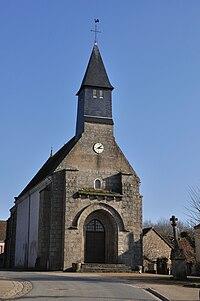 Saint-Plantaire (Indre).JPG