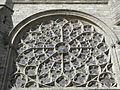 Saint-Pol-de-Léon (29) Cathédrale Transept sud 03.JPG