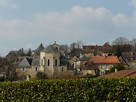 Saint-Rabier village (1).JPG