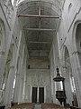 Saint-Sulpice-de-Favières (91) Église Intérieur 05.JPG