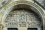 Saint Faith Abbey Church of Conques 03.jpg