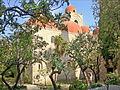Saint Jean des Ermites (Palerme) (7018988607).jpg