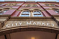 Saint John City Market (21714657379).jpg