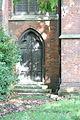 Saint John The Divine Kennington 10.jpg
