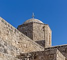Saint Kyriaki church, Paphos, Cyprus 02.jpg