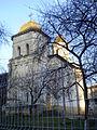 Saint Theodore Church in Iaşi 2.JPG