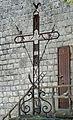 Sainte-Colombe-en-Bruilhois -4.JPG