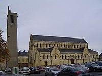 Sainte-Croix de Saint-Lô.jpg