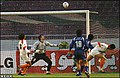 Saipa FC vs Esteghlal FC, 24 December 2004 - 06.jpg