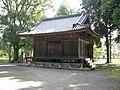 Sakura jinja -04.jpg